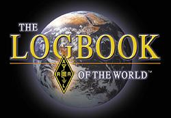 lotw-logo