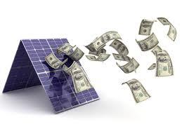 solar dollars
