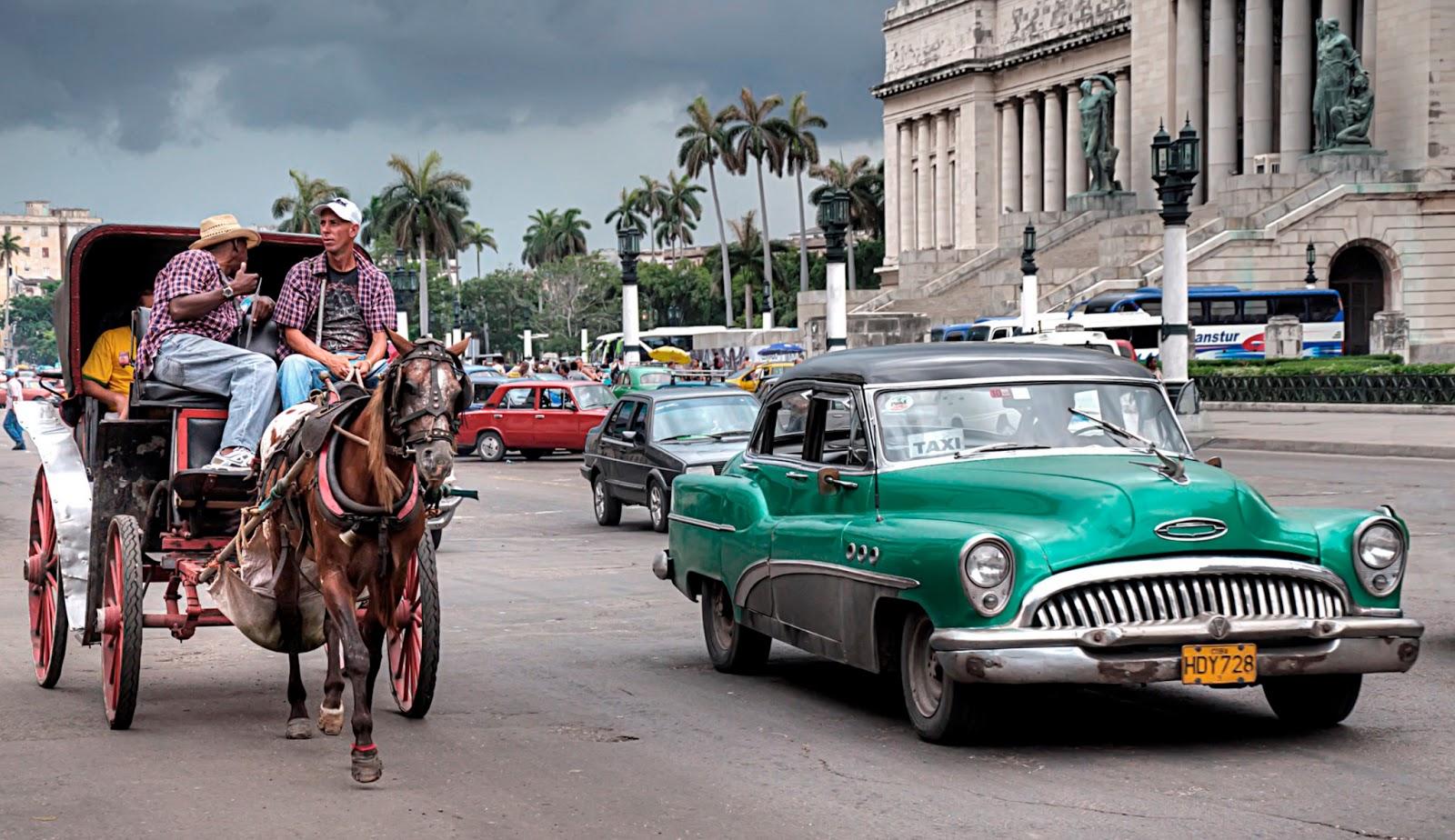 Havana, Cuba 33
