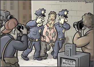 police brutality 3